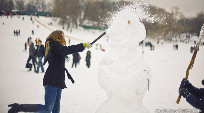 http://www.artdel.ru/lj/2009/oilday09-7.jpg